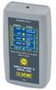 2126.09 - Simple Logger II Temperature/RH Model L702 -- GO-26060-20