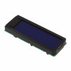 Display Modules - LCD, OLED Character and Numeric -- 1481-1040-ND - Image