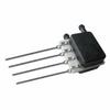 Pressure Sensors, Transducers -- HSCSRRN100MG2A3-ND -Image