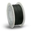 Halogen-free Duplex POF Cable (500 meters) -- AFBR-HUD500Z - Image