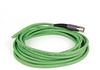 Kinetix 7m Flexible Cable -- 2090-CFBM7DF-CEAF07