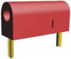 Oscilloscope Probe Accessories -- 7196237