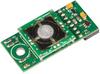 Gas Sensors -- 1684-1034-ND