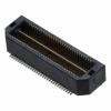 Rectangular Connectors - Arrays, Edge Type, Mezzanine (Board to Board) -- SAM13225CT-ND -- View Larger Image