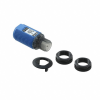 Optical Sensors - Photoelectric, Industrial -- 1882-1081-ND -Image