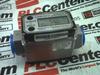 AMCO A209GMS100NK1 ( FLOW METER MODEL S10N ) -Image