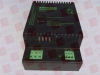 MURR ELEKTRONIK 85424 ( MASI ASI POWER SUPPLY 1-PHASE,, IN: 230VAC OUT: 30,5V/2,8ADC ) -Image