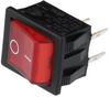 Rocker Switches -- 708-3025-ND -Image