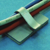 Cable Clamp -- XDN Series