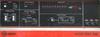Varian Auto-Test Leak Detectors -- 948