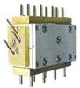 Pneumatic Calibration/Purge Valve -- ZOCCAL/ADPT