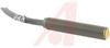 Sensor; Inductive Sensing Mode; 3 Wire DC PNP; 1.5 mm; 10 to 30 VDC; SS; -- 70034925