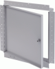 AHA-GYP - Recessed access door with drywall bead flange - Image