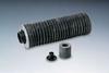 GORTIFLEX® Convoluted Tubing -- CTH-1.375-12