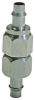Minimatic® Slip-On Fitting -- S44 -Image