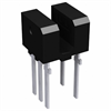 Optical Sensors - Photointerrupters - Slot Type - Transistor Output -- 846-1012-ND -- View Larger Image