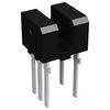 Optical Sensors - Photointerrupters - Slot Type - Transistor Output -- 846-1012-ND -Image