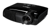 High Brightness Multimedia Projector -- TX612-3D