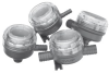 Inlet Strainer 1720 Series -- 01720-000 - Image
