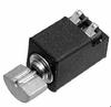 Vibration Motor -- LA4-436