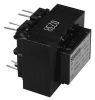 STANCOR - TG05-20 - Power Transformer -- 520488