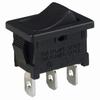 Rocker Switches -- 401-1280-ND -Image