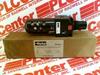 PNEUMATIC FILTER/REGULATOR 1/2IN NPT 125 PSI -- B7504BJC