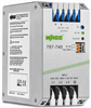 Primary switch mode ECO Power supplies; Output voltage DC 24 V; 10 A -- 787-740 - Image