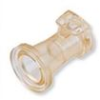 Quick Disconnect In-Line Sanitary Coupling Body -- MPC3301239