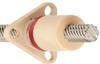 Leadscrew Nut -- Dryspin® -Image