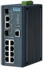 Switches, Hubs -- EKI-7710G-2C-AE-ND -Image
