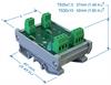 Interface Modules -- 8956.0/B -Image