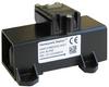 Honeywell Zephyr™ Analog Airflow Sensors: HAF Series-High Accuracy, unidirectional flow, manifold mount, 0 SLPM to 300 SLPM flow range, digital I²C address: 0x49 -- HAFUHM0300L4AXT