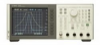 Network Analyzer -- 8757D