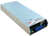 AC DC Converters -- 1866-3965-ND - Image