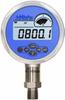 Digital Pressure Test Gauge 0.02%FS, 0-5000 psi, gauge pre -- ADT681-02-GP5K-PSI-N