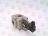 SMC VG342-5DZ-10NA ( SOLENOID VALVE, 3 PORT, POPPET TYPE, 4.8W DC/ 2W DC POWER SAVING ) -Image