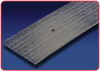 SAFSTRIP Fiber Reinforced Strengthening Strip -- View Larger Image