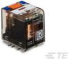 Power Relays -- 6-1415541-1 -Image
