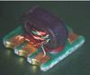 Balun Transformer -- MABA-011028 -Image