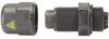 Circular Cable Assemblies -- 21011303233-ND -Image