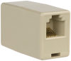 Modular Connectors - Adapters -- 048-0103-ND - Image