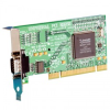 1 Port RS232 Low Profile PCI Serial Card -- UC-235 -- View Larger Image