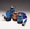 Allegro 9404-02 Dewatering and Sludge Pumps(Each) -- 334202831