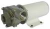Centrifugal Pump, 12 VDC, 8.5 Amp -- 5PXX0 - Image