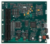 NI USB-6343, OEM X Series DAQ Device (Board Only Kit) -- 782252-01