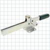 Horizontal Handle Series -- Low Arm TC Design