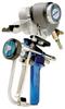 FRP Spray Gun -- Century LEL Filled Chop Gun - Image