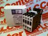 CONTACTOR NON-REVERSE 10AMP 3POLE 24VAC 1NO -- CL00A310T1