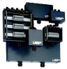 Explosion Protected Terminal Boxes -- Series 8146 - Image